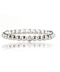 anello_sfere_diamanti